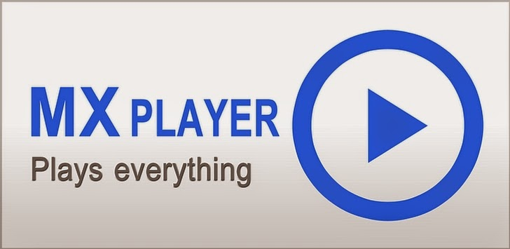 Best Video Player for Android (MX Player 1.7.28 APK Android App)