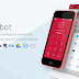 Scanbot - PDF Document Scanner PRO v3.6.0.66 Apk