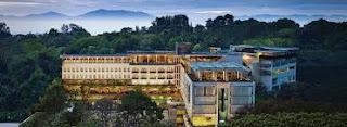 Hotel Malya Bandung