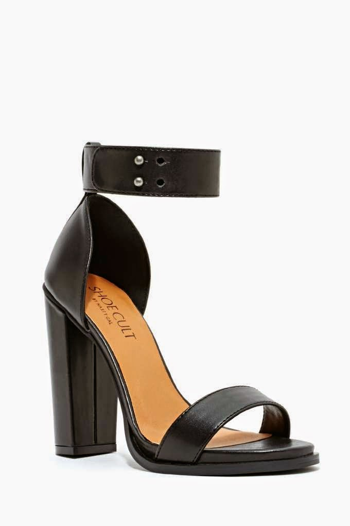 http://nastygal.com/sale-shoes/shoe-cult-coy-sandal