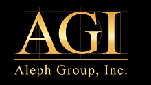 Aleph Group Inc.