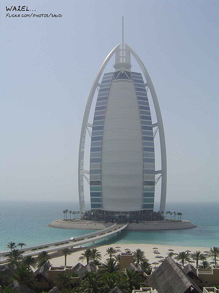All about top hotels the world 39 s only 7 star hotel Dubai hotel pictures 7 star