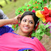 Hari Priya Glamorous photos-mini-thumb-9