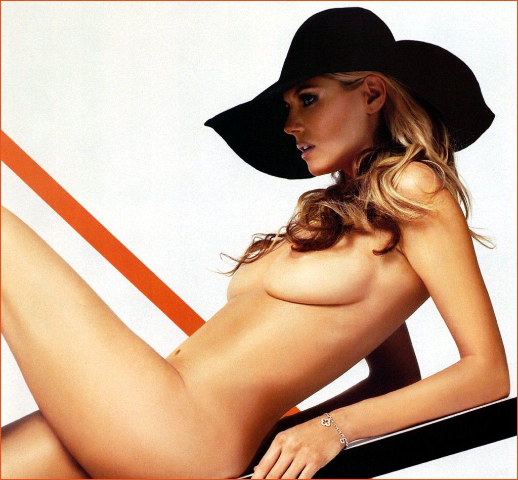 http://2.bp.blogspot.com/-hF2lF8v2La4/UEqaLD-aTiI/AAAAAAAAL9c/iC_LCk5PTm0/s1600/2004_at_Heidi+Klum_2004.jpg