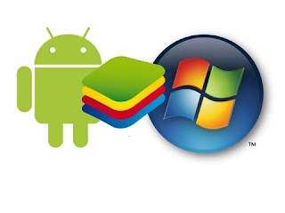 برنامج bluestacks لتشغيل تطبيقات الاندرويد على الكمبيوتر اخراصدار 2015
