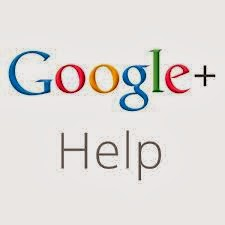 Google help for earning money form online and  from other best way of earning money without invest?