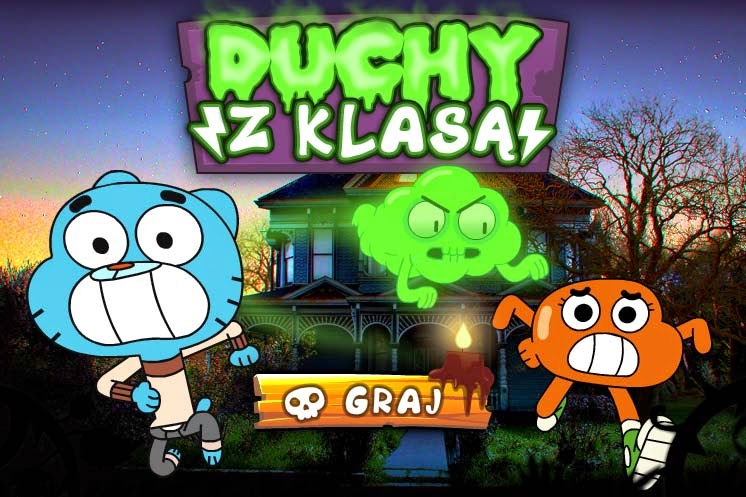http://www.cartoonnetwork.pl/show/gumball/games/duchy-z-klas%C4%85