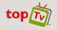 TOP TV Zahra Tronik