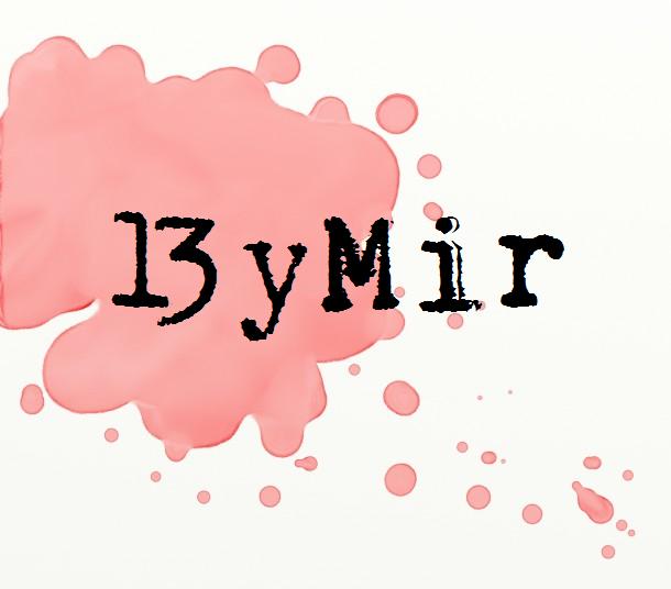 ByMir