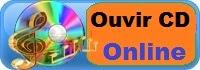 Ouvir CD Gusttavo Lima - Do Outro Lado da Moeda Online