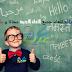 أفضل 5 مواقع لتعلم جميع اللغات الأجنبية مجانا و بشكل تفاعلي