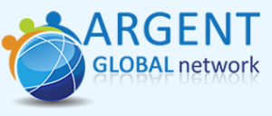 Argent Global Network