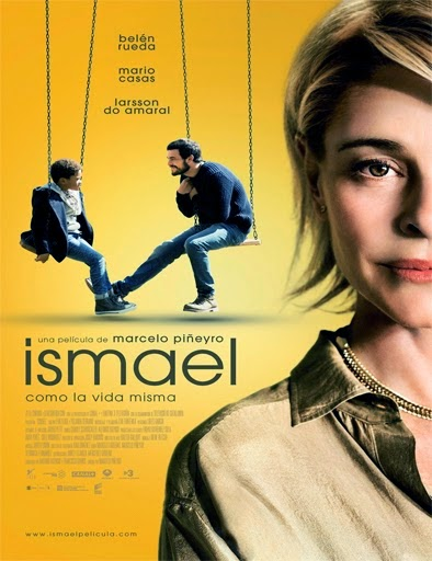 Ver Ismael (2013) Online