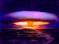 5 Eksperimen Gila Ini Nyaris Memusnahkan Dunia