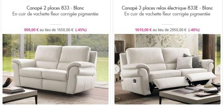 chateau d 39 ax showroompriv une adresse unique. Black Bedroom Furniture Sets. Home Design Ideas