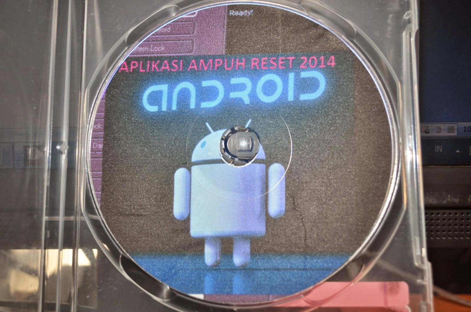 http://danaubirukawal.blogspot.com/2014/05/aplikasi-ampuh-reset-android.html