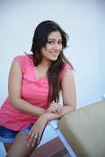 Prabhajeet Kaur Glamorous Photo shoot-thumbnail-65