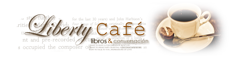 Liberty Café