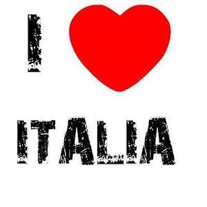 . : per te Italia! te voglio molto bene!!!: .