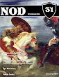 NOD Magazine 31