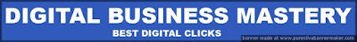 Digital Business Mastery