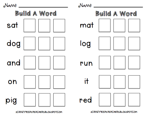 http://www.teacherspayteachers.com/Product/Build-A-Word-1348292