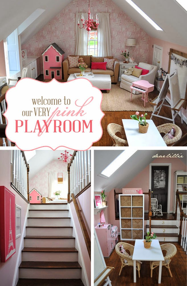 http://dearlillieblog.blogspot.com/2014/05/playroom-full-reveal.html
