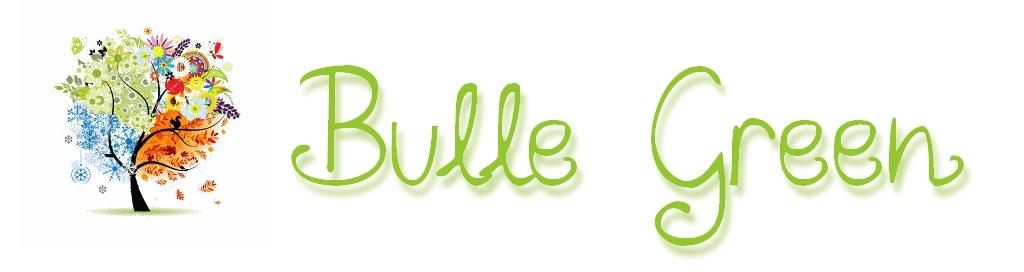 Bulle Green