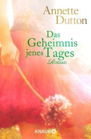 http://www.droemer-knaur.de/buch/8418446/das-geheimnis-jenes-tages