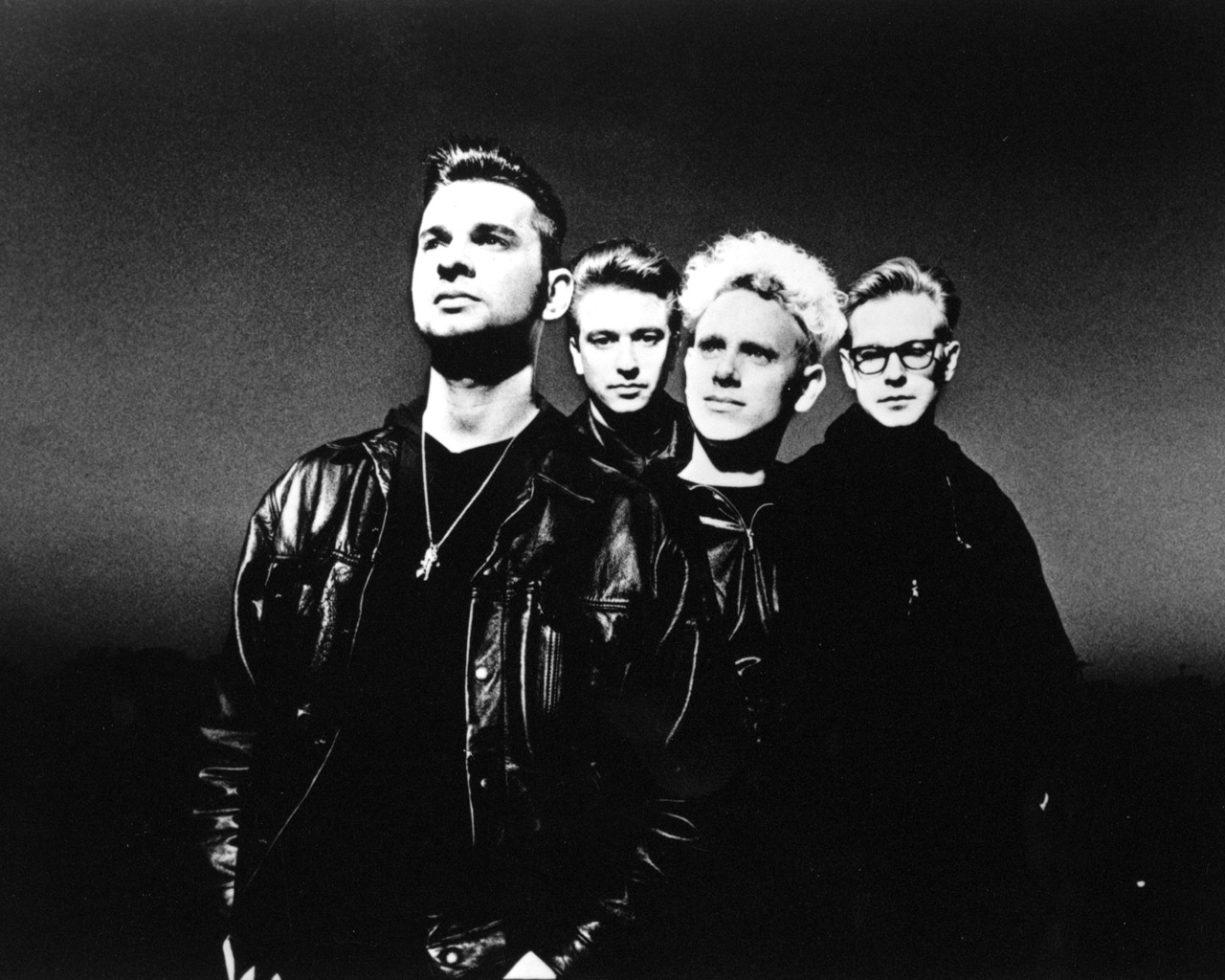 Depeche Mode B-sides