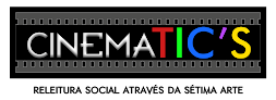 :: visite o blog do cinematic's ::