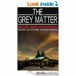 http://www.amazon.com/The-Grey-Matter-Billie-Mosiman-ebook/dp/B00JKU4LP6/ref=cm_cr_pr_product_top