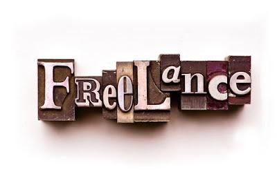 Belajar Freelance