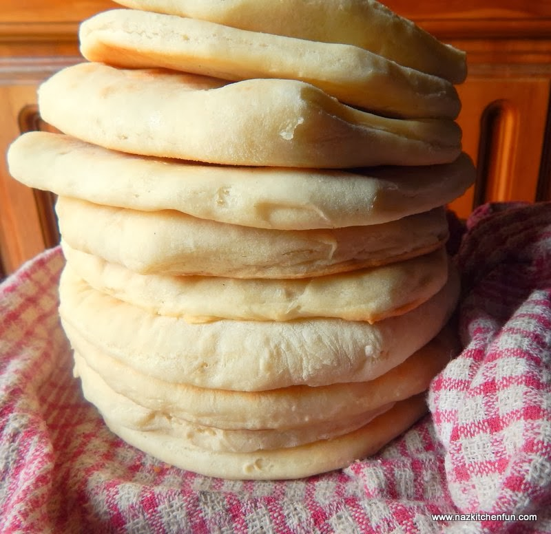 How To Make Dal Pita Recipes How To Make Dal Pita Recipe