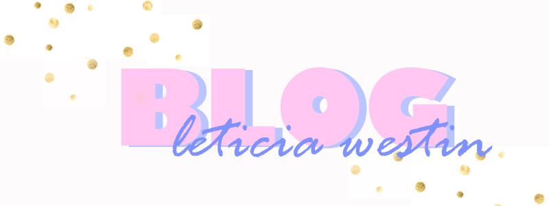 Letícia Westin   Entretenimento, moda, beleza, cinema.