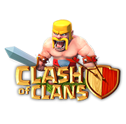 Clash of Clans Glitch | No Survey