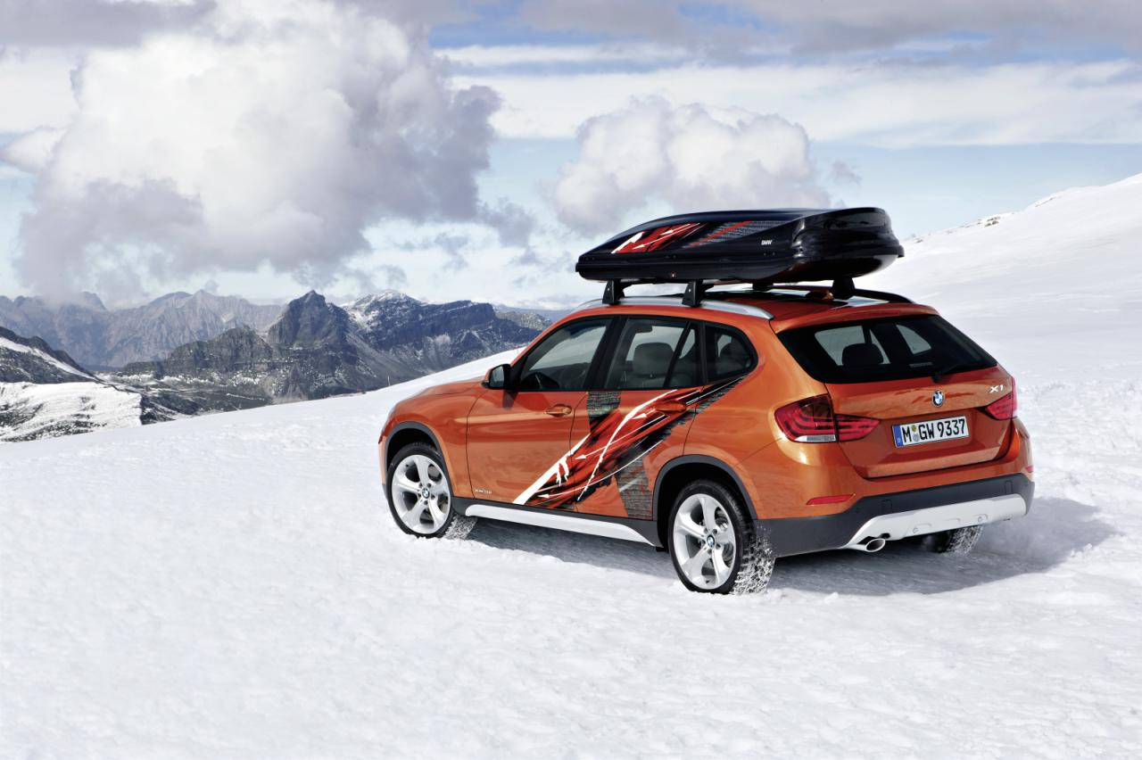 BMW+X1+Powder+Ride+Edition+2.jpg