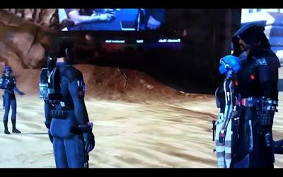 swtor+e3+gameplay.jpg