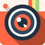 XnInstant Camera Pro - Selfie v1.15 APK