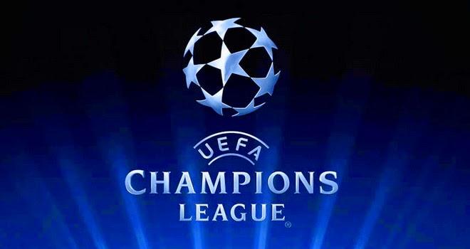Hasil Pertandingan Liga Champions Tadi Malam