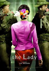 Nữ Lãnh Tụ|| The Lady
