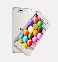 Casper'ın 8 çekirdekli akıllı telefonu VIA V8