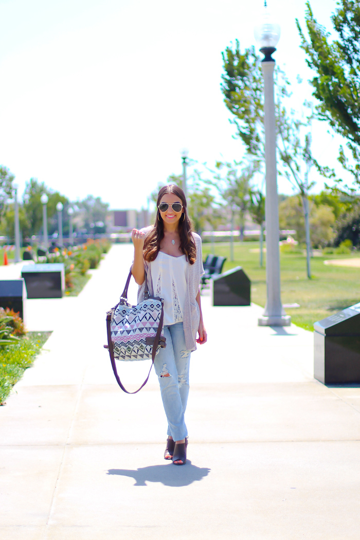 back to school outfit american eagle outfitters