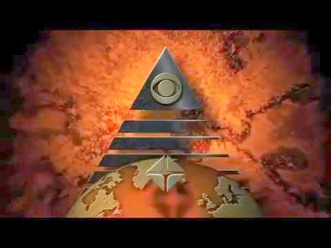 Illuminati Training Video Leaked