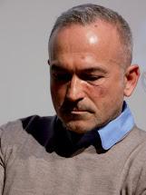 Incontri: Chef Elio Sironi