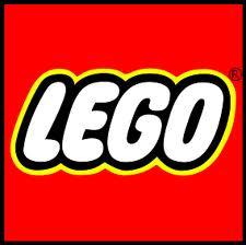 Daniel's Lego City