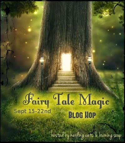 Fairy Tale Magic