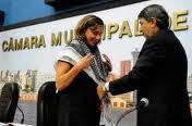 Dia de Solidariedade ao Povo Palestino é lembrado em Porto Alegre
