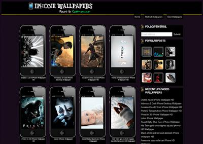 http://2.bp.blogspot.com/-hFXd1oYawjc/TmLosBdlw9I/AAAAAAAAEa8/2pH5-Ynnf8k/s1600/HD%2BIPhone%2BWallpapers.png