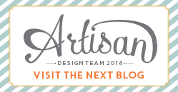 http://nutmegcreations.blogspot.ca/2015/05/artisan-may-1.html